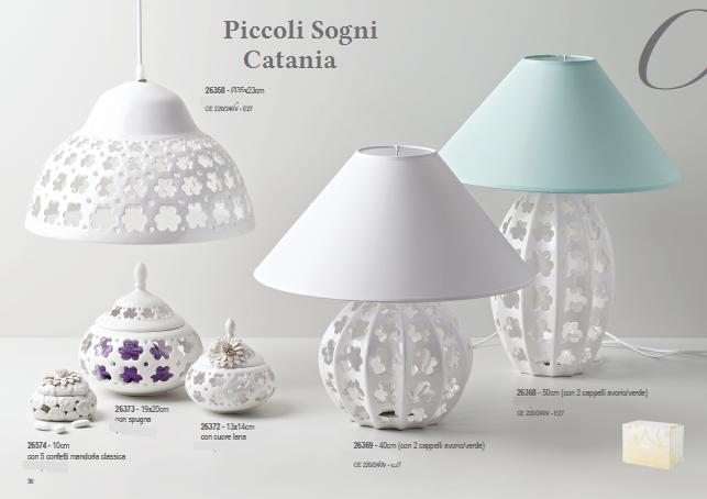 Immagine 5 36 hervit 2017 for Gli alberelli prezzi